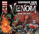 Venom Vol 2 21/Images