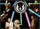 Jedi poster.jpg