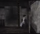 Fatal Frame III Ghost Images