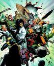 Hood's Gang (Earth-616) from Siege Vol 1 3.JPG