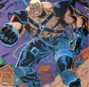 88 (Earth-616) from Nomad Vol 2 23 0001.jpg