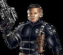 Agent/Playdom.com Version