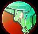 Summon Hyper Bull