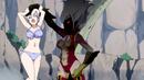 Satan Soul Tortures Lisanna.png