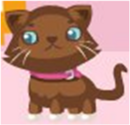 Kushlyn The Cat..png