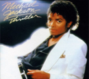 Thriller (album)