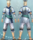 DW6E Male Outfit.png