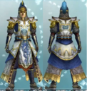 DW6E Male Outfit 4.png