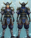 DW6E Male Outfit 5.png