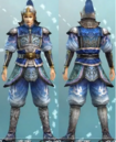 DW6E Male Outfit 6.png