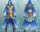DW6E Male Outfit 9.PNG