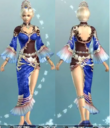DW6E Female Outfit 2.png