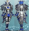 DW6E Female Outfit 8.png