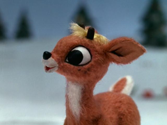 Fireball Christmas Specials Wiki