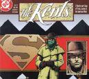Kents Vol 1 8