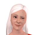 Esme Curley