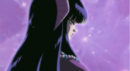 Kaguya is freed from the mirror.png