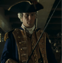 James Norrington.png