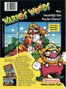 02 1995 Nintendo Schlumpf rear.jpg