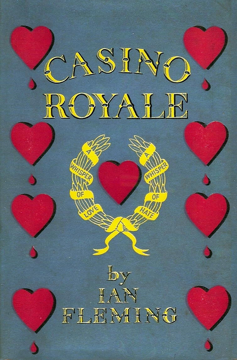 casino movie online casino book