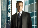 Characters harvey specter usa network gallery 04.png