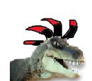 Tino Rex