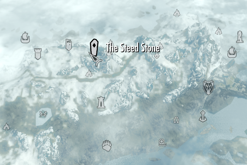 skyrim solitude map with The Steed Stone  Skyrim on The Steed Stone  Skyrim moreover Any additionally The Geology Of Skyrim furthermore Skyrim Hold Symbols Winterhold 669876017 as well Work In Progress1.