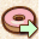 Sweets Navigator Icon 7.png