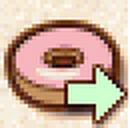 Sweets Navigator Icon 7.png