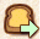 Sweets Navigator Icon 8.png