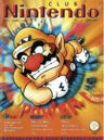 02 1998 Nintendo Schlumpf front.jpg