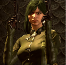 Madame Hydra.PNG
