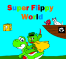 Super Flippy World