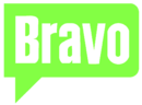 1000px-Green Bravo logo svg.png
