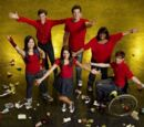 Don't Stop Believin' (1x01)
