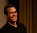 Suits Cast Gabriel Macht Wiki Profile Pic.png
