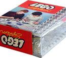520 2 x 2 Plates (architectural hobby und modelbau version)