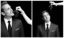 PS Nigel Parry Gabriel Macht Grapes.png