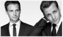 PS Nigel Parry Patrick J Adams and Gabriel Macht.png