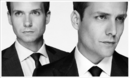 PS Nigel Parry Patrick J Adams and Gabriel Macht 02.png