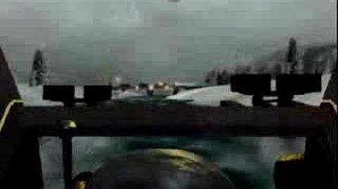 Command & Conquer: Operation Tiberian Sun