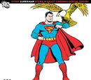 Superman Chronicles Vol. 8 (Collected)