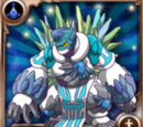 Crystal Giant (SR)