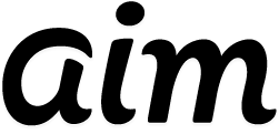 Truveo Logo