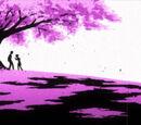 Toaru Kagaku no Railgun Episode 03