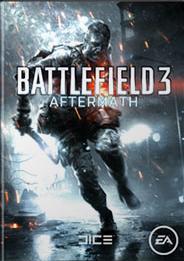 Battlefield 3 DLC