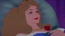 Aurore réveillée.png