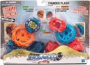 BeyWheelzThunderFlash2Pack2