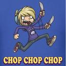 Chopchopchop.png