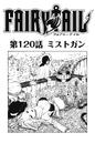 Cover Kapitel 120.png